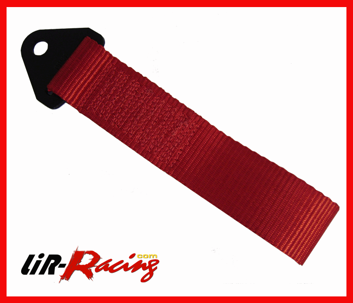 universal Towing strap