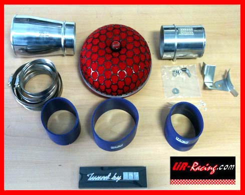 HKS Racing Suction Kit Lotus TOYOTA