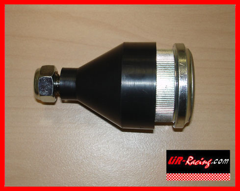 Ball joint for Lotus and Speedster