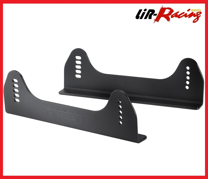 Seat Bracket for Tillet B6
